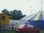 1996-léto - Cirkus Moravan - Polná