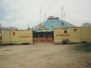 2000-04-05 - Cirkus Pinocchio - Polná