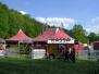 2007-06-? - Cirkus Carini - Jihlava