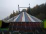 2008-11-08 - Národní cirkus Jo-Joo - Jihlava