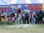 2009-10-09 - Národní cirkus Jo-Joo - Strakonice