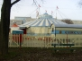 2009-?-? - Cirkus Roncalli - Německo