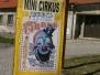 2012-04-26- Cirkus Carneval (plakáty) - Dolní Město