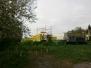 2012-05-04- Národní cirkus Jo-Joo - Nové Město na Moravě