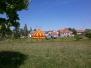 2012-05-19 - Cirkus Carneval - Dobronín