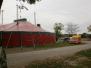 2012-10-09 - Cirkus Rodolfo - Polná