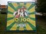 2012-10-25 - Národní cirkus Jo-Joo - Havlíčkův Brod