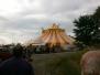 2013-07-12 - Národní Cirkus Original Berousek - Havlíčkův Brod