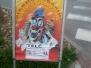 2013-08-09 - Cirkus Berosini - Telč