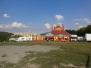 2013-08-30 - Cirkus Berousek Sultán - Třebíč