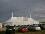 2013-10-28 - Cirkus Cirkus - Praha