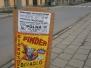 2013-11-10 - Cirkusové divadlo Pinder - Polná