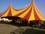 2014-03-08 - Národní Cirkus Original Berousek - Kutná Hora