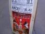 2014-03-20 - Cirkus Carini (plakáty) - Znojmo