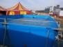 2014-03-22 - Cirkus Humberto - Brno (Bohunice)