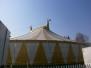 2014-03-30 - Cirkus Alegrie - Svitavy