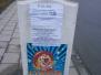 2014-04-10 - Cirkus Pacific (plakáty) - Polná