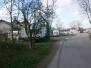 2014-04-12 - Cirkus Pacific - Polná