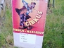 2014-06-15 - Cirkus Rodolfo (plakáty) - Brtnice