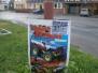 2014-07-21 - Monster Truck Show Zelenay - Žďár nad Sázavou