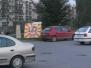 2014-11-01 - Národní cirkus Jo-Joo - Havlíčkův Brod