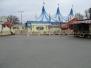 2014-??-?? - Cirkus Roncalli - Linec
