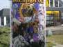 2015-05-28 - Cirkus Metropol - Velké Meziříčí
