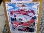2015-09-04 - Kašpárkovo loutkové divadlo (plakáty) - Humpolec