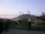 2015-11-05 - Národní cirkus Jo-Joo - Havlíčkův Brod