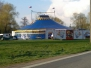 2016-04-13 - Cirkus Pacific - Ratibořické hory