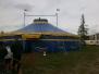 2016-04-26 - Cirkus Pacific - Kostelec u Jihlavy