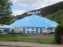 2016-05-27 - Cirkus Krone - Baiersbronn (Německo)