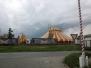 2016-06-?? - Národní cirkus Original Berousek - Jihlava