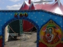 2016-07-16 - Cirkus Arlet - Cheb