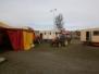 2017-03-25 - Cirkus Humberto - Žďár nad Sázavou