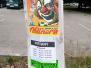 2017-05-26 - Cirkus Kellners - Piešťany (SR)