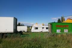 P6070014