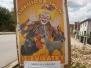 2017-07-17 - Cirkusová show se zvířátky (plakáty) - Polná
