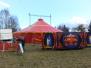 2019-03-25 - Cirkus Kellners - Třešť