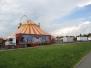 Cirkus Berousek Original - Jihlava