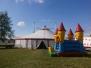 2014-09-09 - Národní cirkus Jo-Joo - Brno (Komárov)