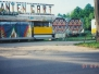 1997-06-21 - Cirkus Bowerti - Polná